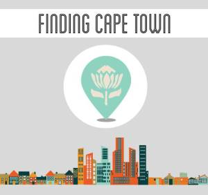 Finding Cape Town – discover the best of Cape Town's unknown tourist spots